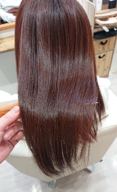 f:id:hairsalon-wa:20200118183947j:image