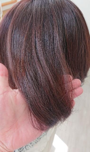 f:id:hairsalon-wa:20200209155701j:image