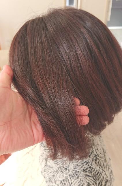 f:id:hairsalon-wa:20200209155709j:image