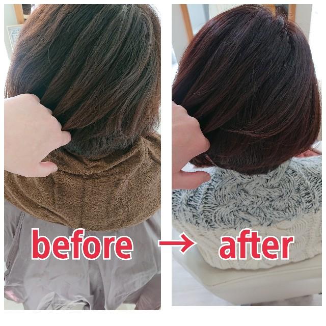 f:id:hairsalon-wa:20200209155806j:image