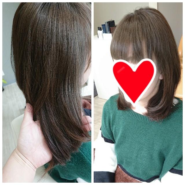 f:id:hairsalon-wa:20200216175937j:image