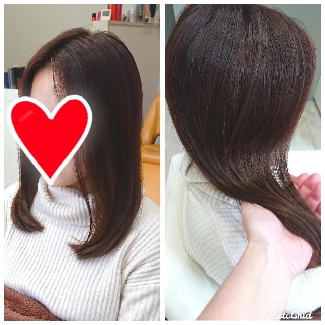 f:id:hairsalon-wa:20200218172128j:image