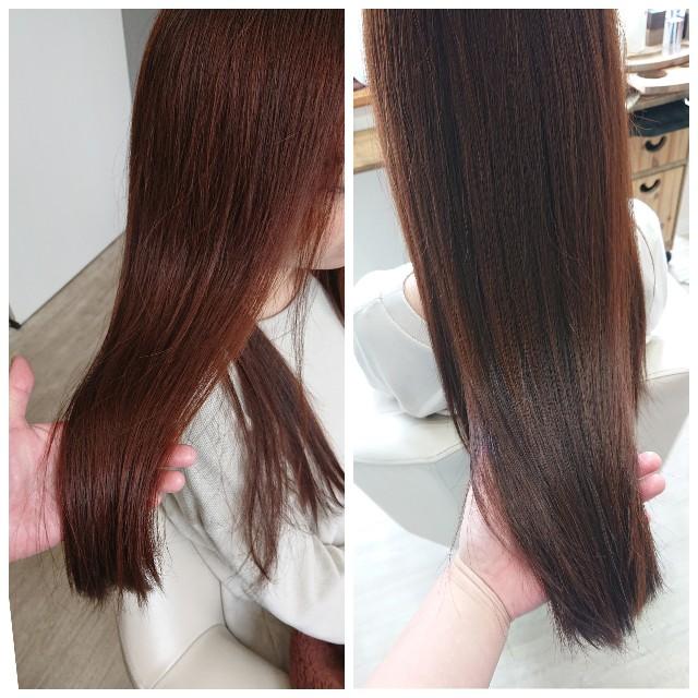 f:id:hairsalon-wa:20200220132932j:image