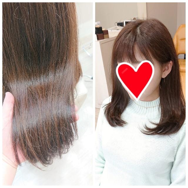 f:id:hairsalon-wa:20200223180421j:image