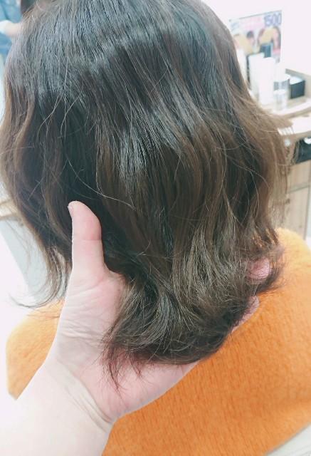 f:id:hairsalon-wa:20200304180912j:image
