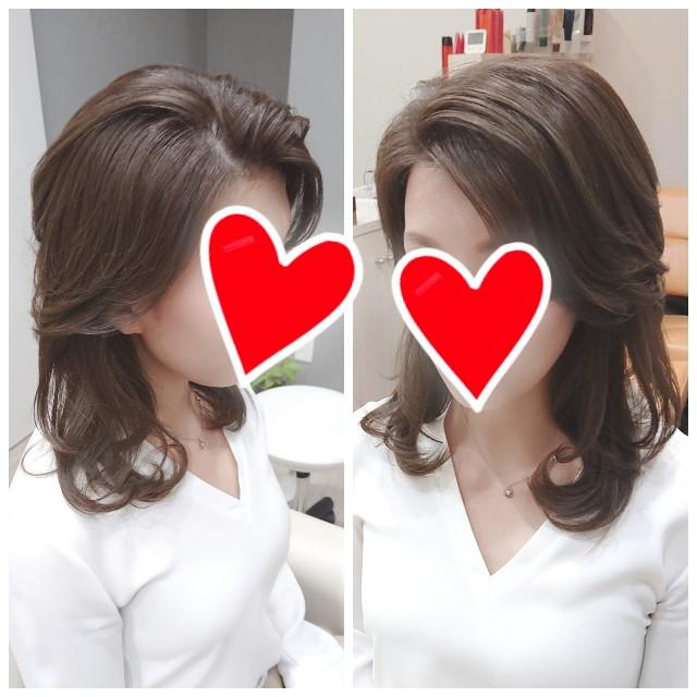 f:id:hairsalon-wa:20200402202907j:image