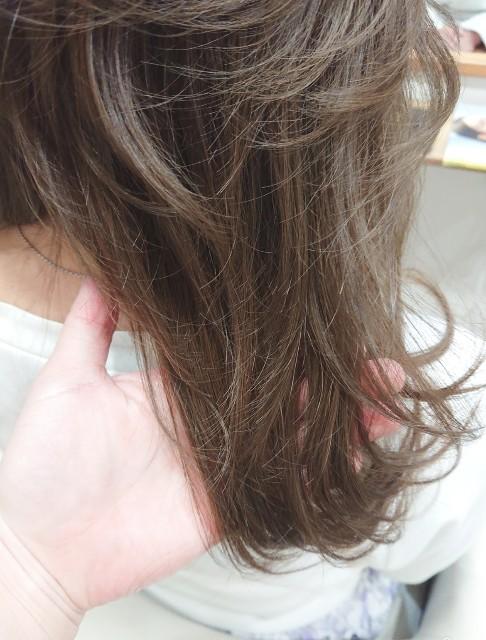 f:id:hairsalon-wa:20200402202944j:image