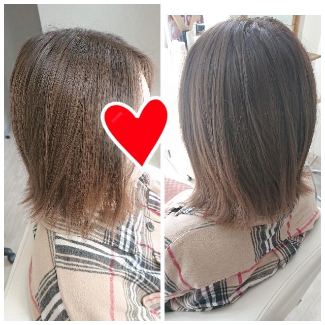 f:id:hairsalon-wa:20200405181353j:image