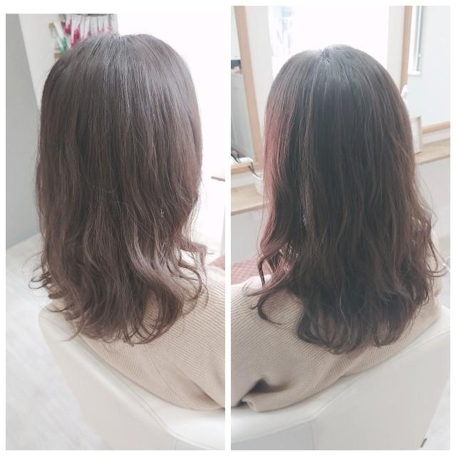 f:id:hairsalon-wa:20200407183839j:image