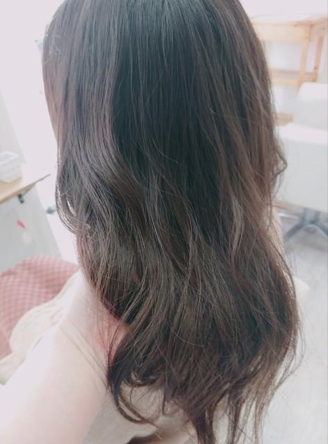 f:id:hairsalon-wa:20200407183930j:image