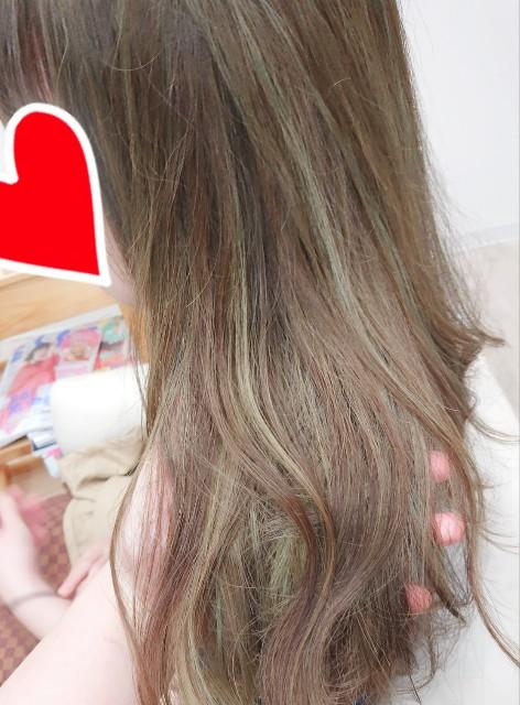 f:id:hairsalon-wa:20200502195121j:image