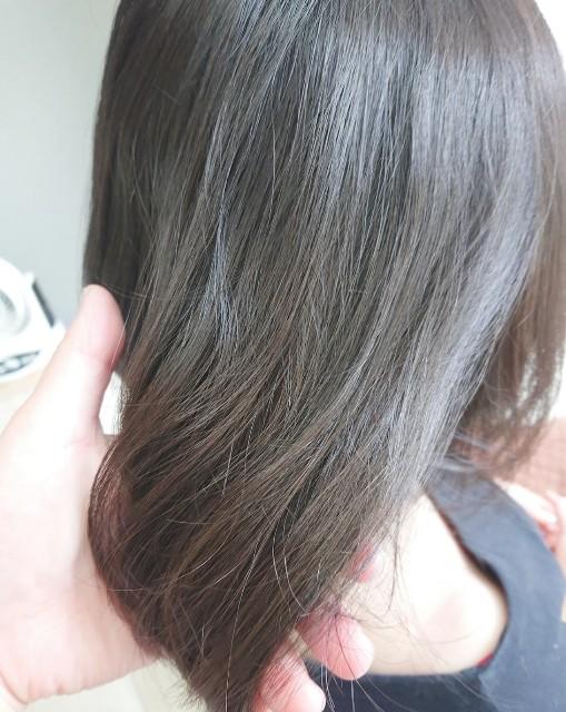 f:id:hairsalon-wa:20200512174218j:image