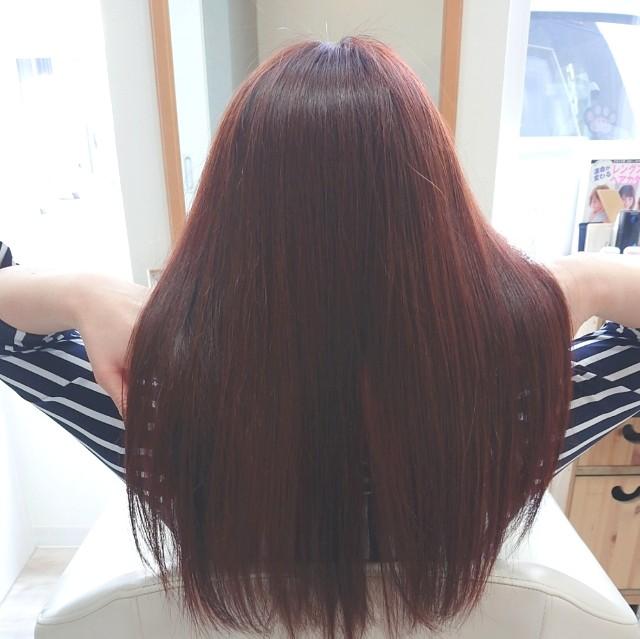 f:id:hairsalon-wa:20200524193900j:image