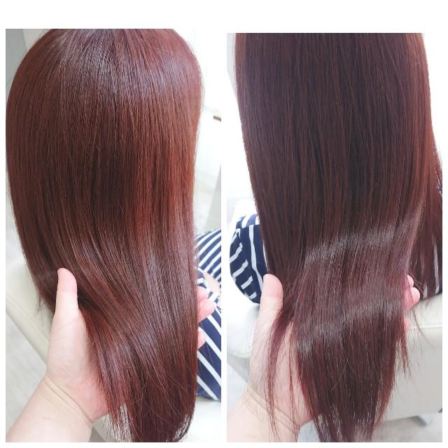 f:id:hairsalon-wa:20200524194559j:image