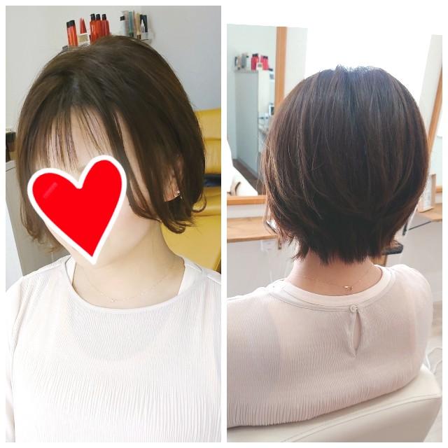 f:id:hairsalon-wa:20200528180315j:image