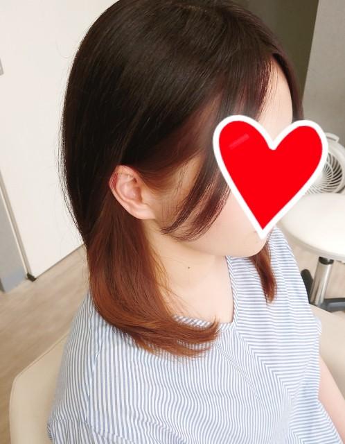 f:id:hairsalon-wa:20200612155045j:image