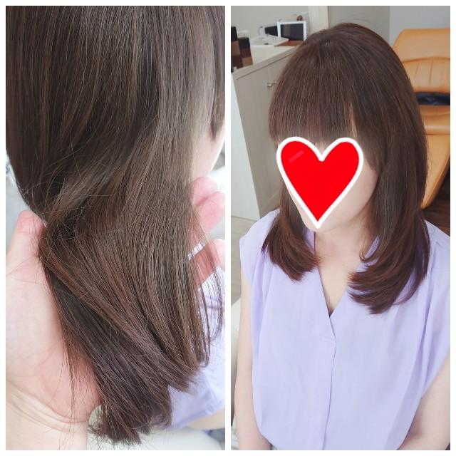 f:id:hairsalon-wa:20200621151946j:image
