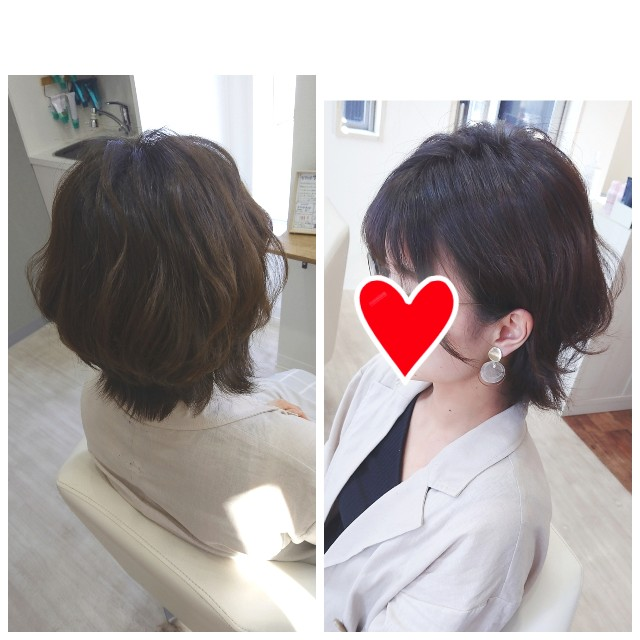 f:id:hairsalon-wa:20200624174850j:image