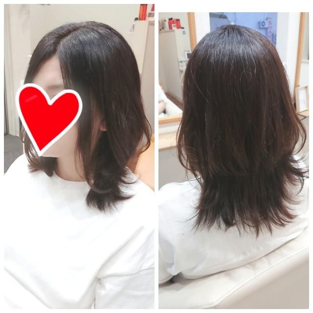f:id:hairsalon-wa:20200627195701j:image