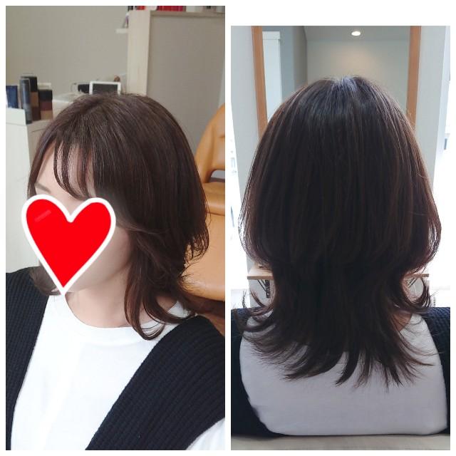 f:id:hairsalon-wa:20200709183050j:image