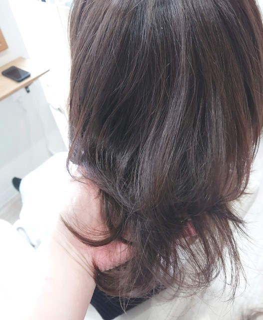f:id:hairsalon-wa:20200709183147j:image