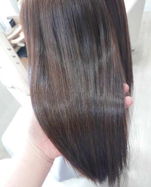 f:id:hairsalon-wa:20200710170619j:image