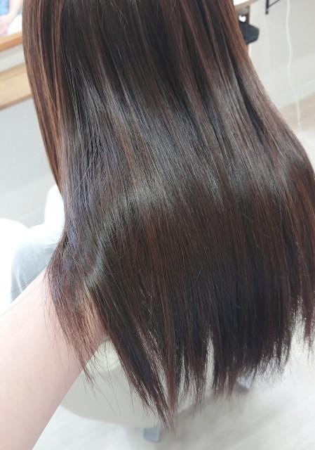 f:id:hairsalon-wa:20200710170628j:image