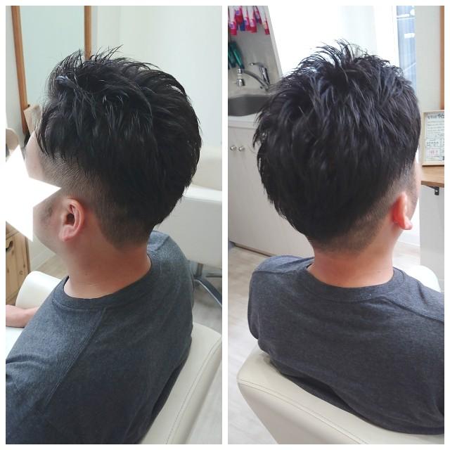 f:id:hairsalon-wa:20200710190815j:image