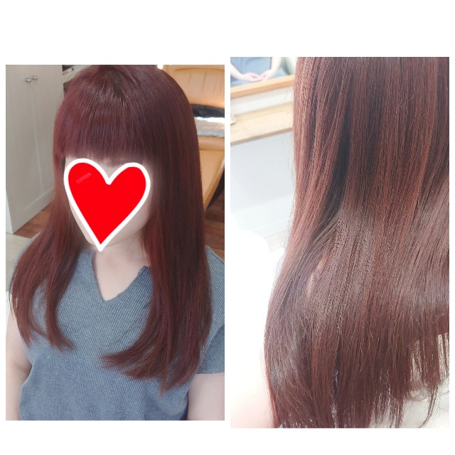 f:id:hairsalon-wa:20200712180010j:image