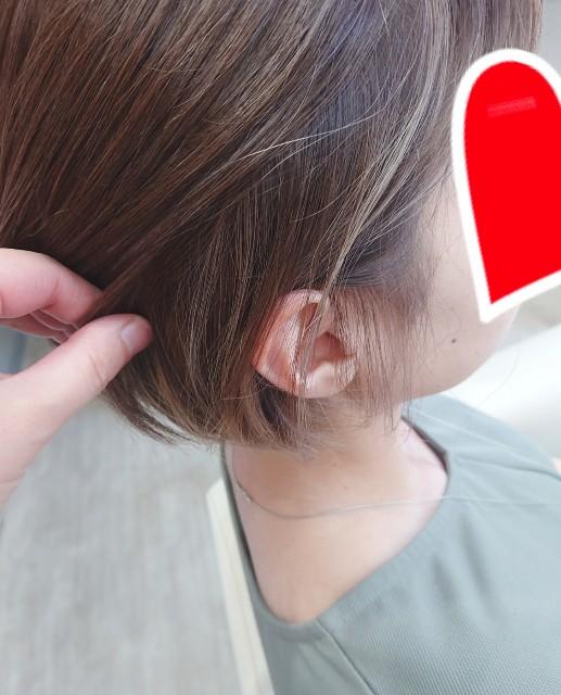 f:id:hairsalon-wa:20200718182509j:image