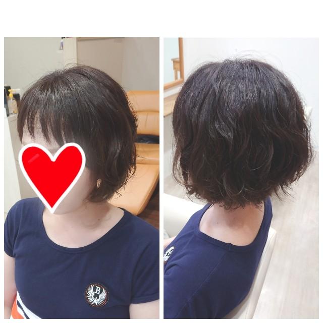 f:id:hairsalon-wa:20200723194752j:image