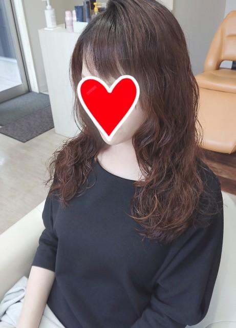 f:id:hairsalon-wa:20200724183852j:image