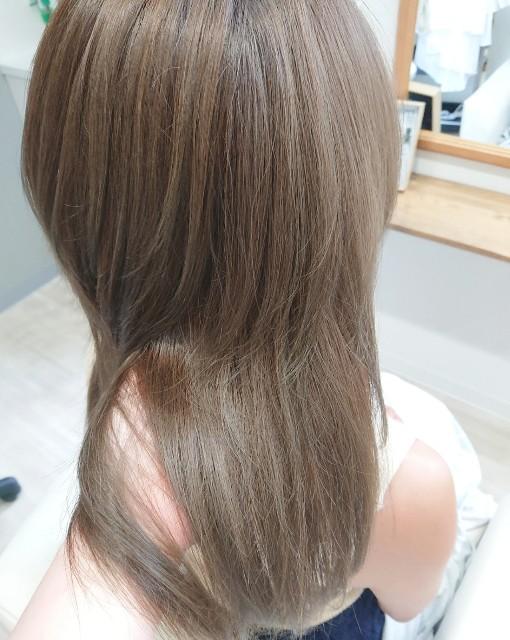 f:id:hairsalon-wa:20200728175518j:image