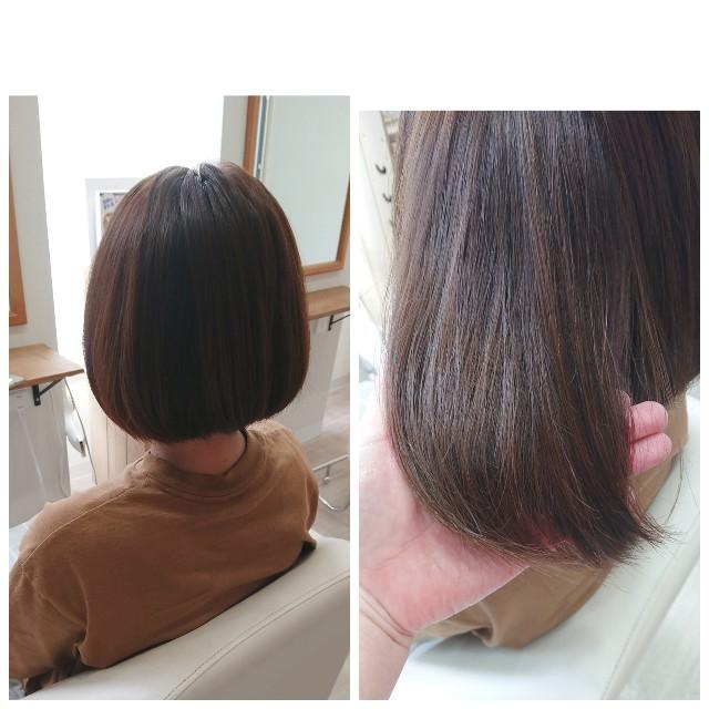 f:id:hairsalon-wa:20200730181853j:image