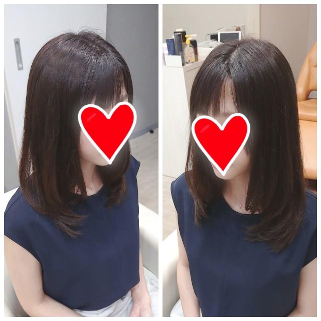 f:id:hairsalon-wa:20200809193743j:image