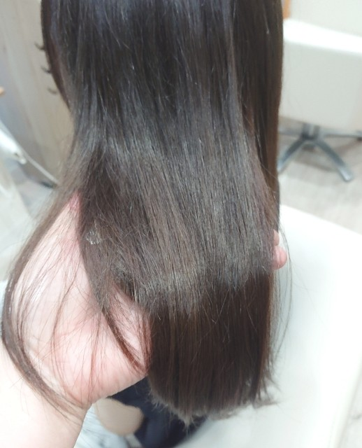 f:id:hairsalon-wa:20200809193826j:image