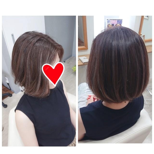 f:id:hairsalon-wa:20200812175140j:image