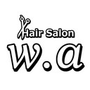 f:id:hairsalon-wa:20200812175532j:image
