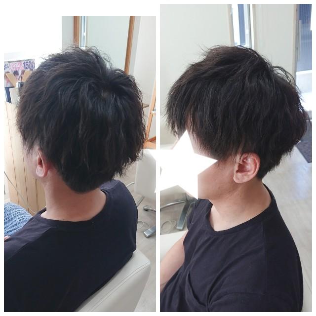 f:id:hairsalon-wa:20200818162257j:image