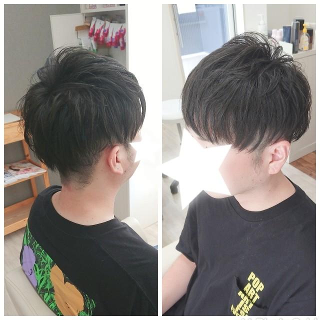 f:id:hairsalon-wa:20200825182230j:image