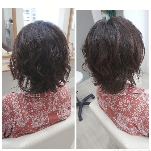 f:id:hairsalon-wa:20200825182903j:image
