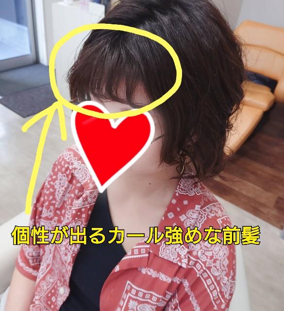 f:id:hairsalon-wa:20200825182958j:image