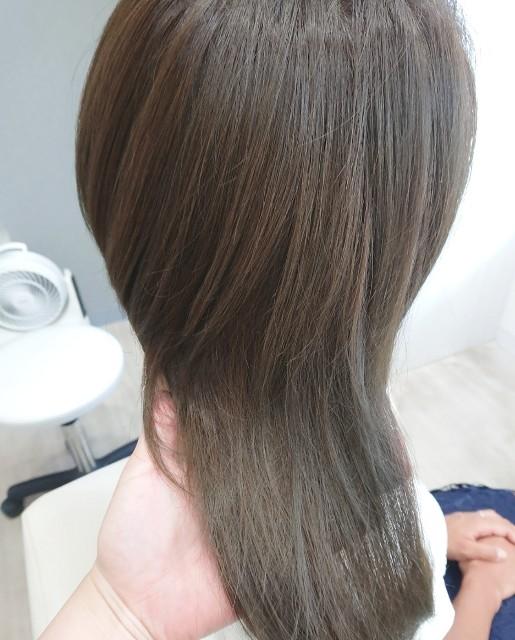 f:id:hairsalon-wa:20200827190927j:image