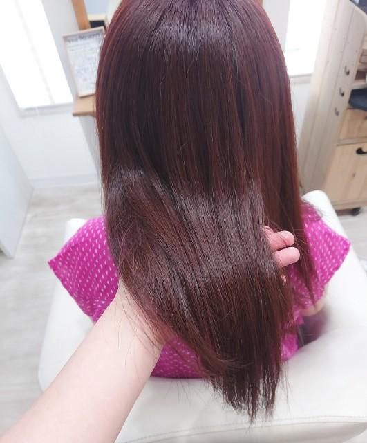 f:id:hairsalon-wa:20200830175247j:image