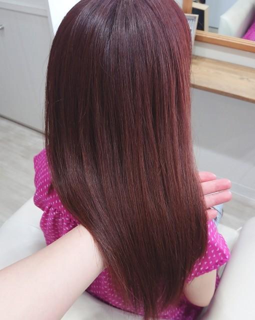 f:id:hairsalon-wa:20200830175255j:image