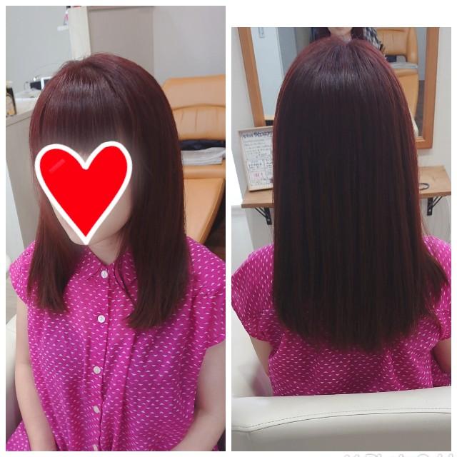 f:id:hairsalon-wa:20200830175411j:image