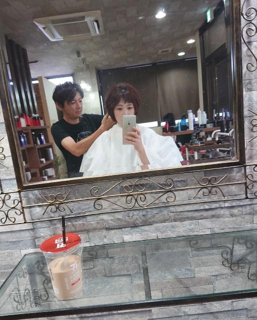 f:id:hairsalon-wa:20200831111046j:image