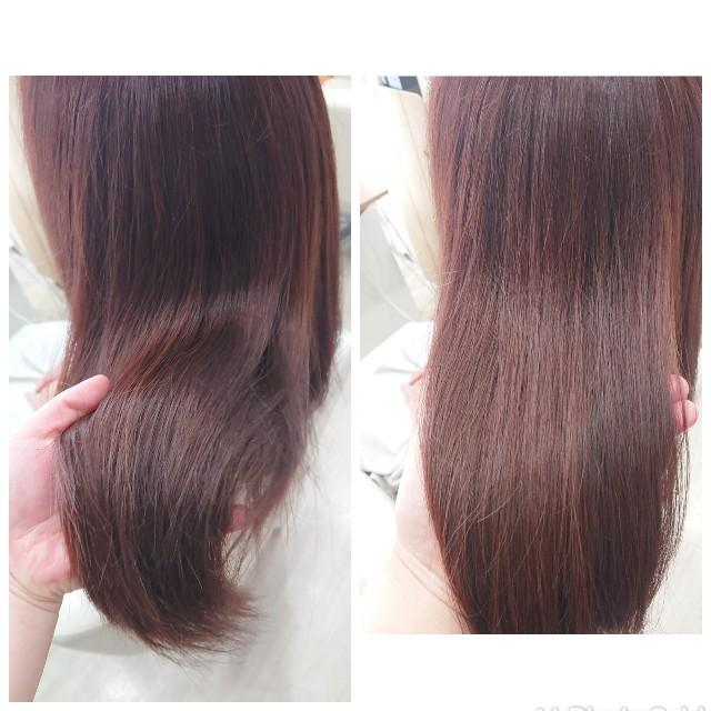 f:id:hairsalon-wa:20200902184716j:image