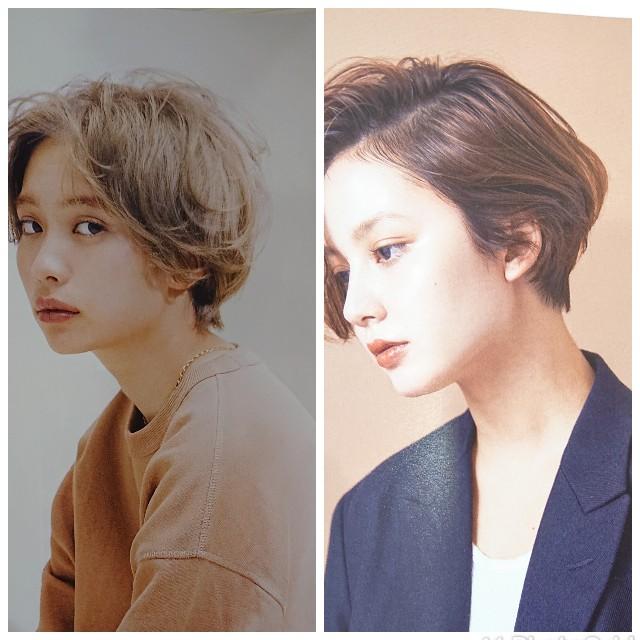 f:id:hairsalon-wa:20200905193808j:image