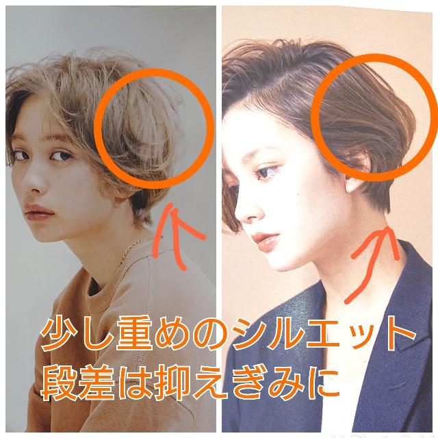 f:id:hairsalon-wa:20200905193915j:image
